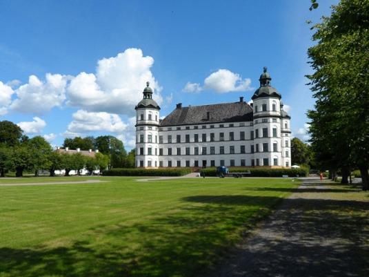 1024px-Skokloster_slott