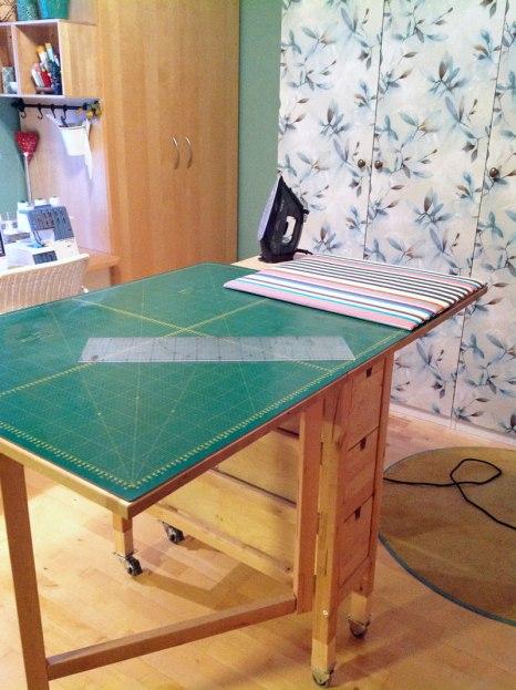 nytt-bord