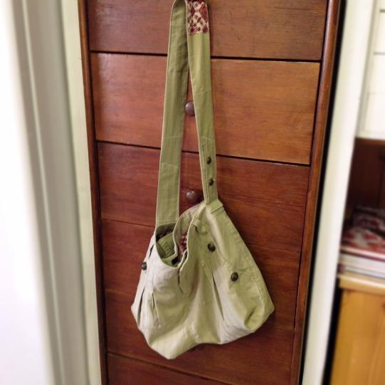 Corinne-bag1