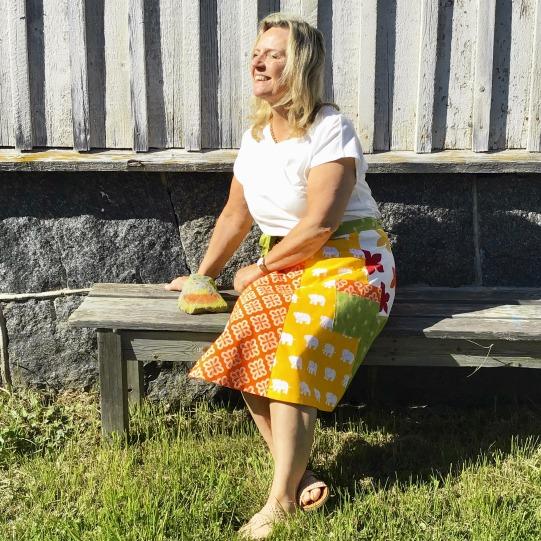 Birgitta9a